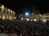 13maggio2011-16