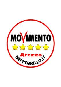 movimentologo1
