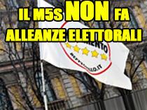 m5s_no_alleanze