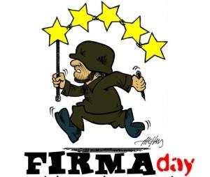 Firma_day