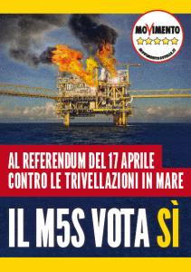 referendum_offshore_m5S_A5