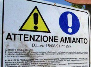 stop-amianto-thumb-500x372-25472